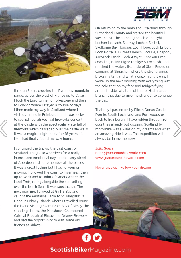SBM Page 2