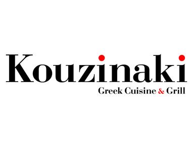 Kouzinaki