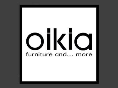 Oikia