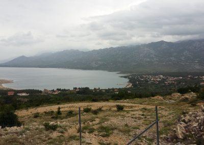 Islets Croatia