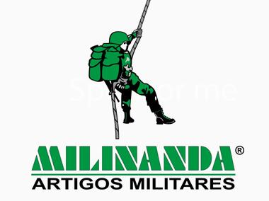Milinanda
