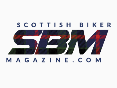 Scottish Biker Magazine