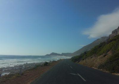 M65 Cape Town