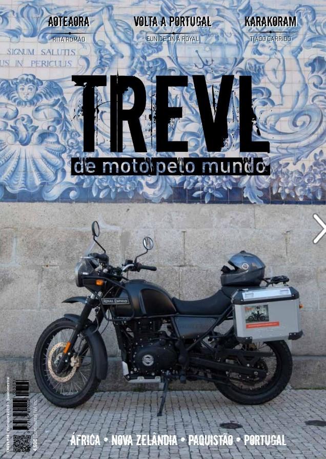 TREVL3